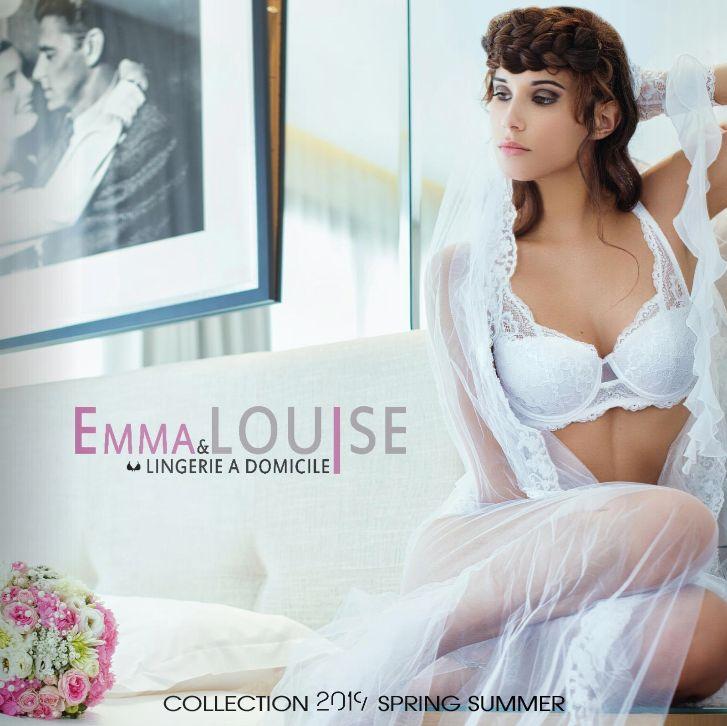EMMA ET LOUISE