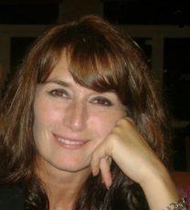 Karen Holt-Sauvade