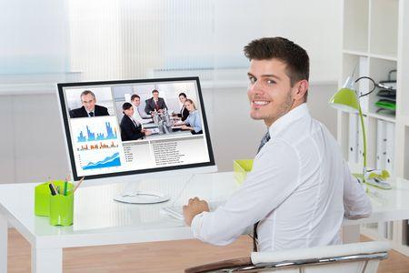 offre blog personel
