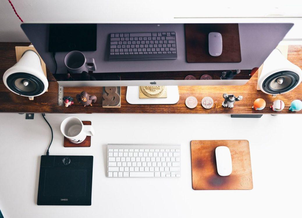 vente à domicile, mlm et blog personnel