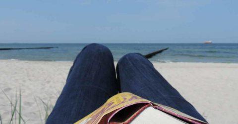 lectures d'été