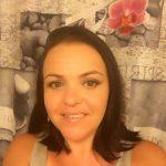 Cindy Schmidt Kerwich - Responsable Club des 1000 Networker Magazine