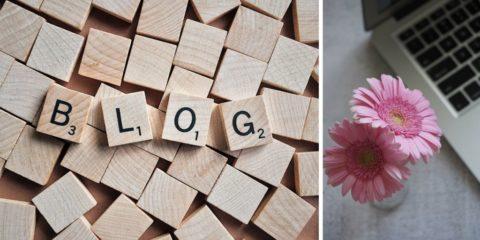 9 raisons créer un blog vente directe