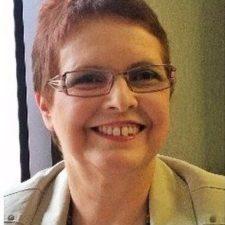 Françoise Picolet