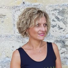 Sonia Mesplomb