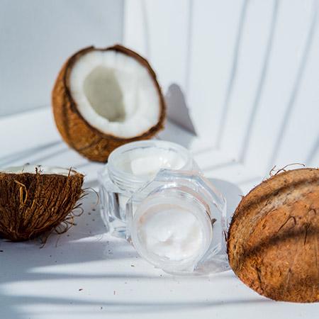 Origine Else cosmétiques coco