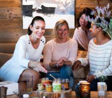 Conseiller(ère) de vente à domicile