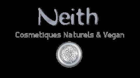 Vendeur(se) passionné(e) par les cosmétiques Naturels Vegan et Bio