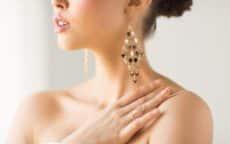 Bijoux et accessoires de mode en vente directe