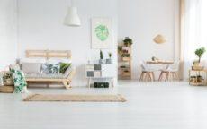 Produits pour la maison en vente directe