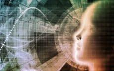 Vente directe - Nouvelles technologies et services
