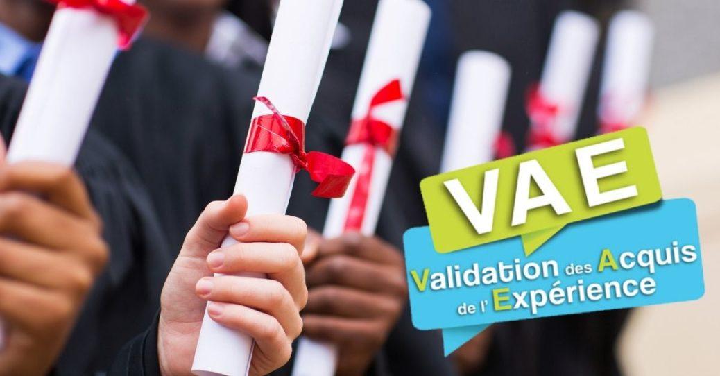 La Certification Professionnelle des Vendeurs à Domicile accessible par la VAE