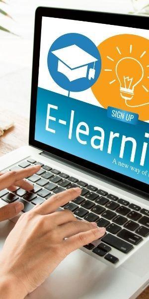 elearning - Vente Directe Académie - Formation à distance