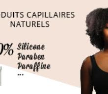 Devenez revendeur d'une marque pour cheveux bouclés – frisés – crépus